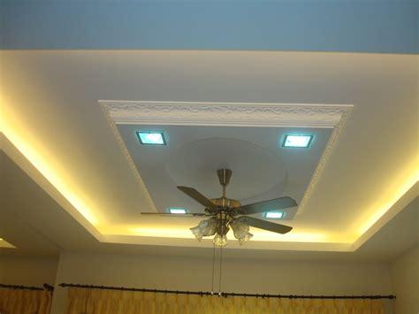 Temporary Interior Decorative Lighting Maybehip Com | astounding plaster of paris designs for ceiling pictures