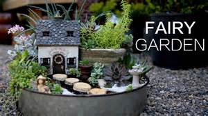 Garden Answer On Succulent Garden