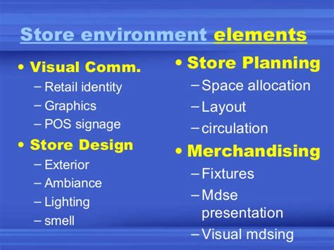store layout and design essay store layout and design sludgeport240 web fc2 com
