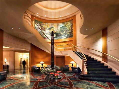 best new hotels in new york hotel in new york city sofitel new york