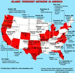 jesuit controlled islam terrorist network within the