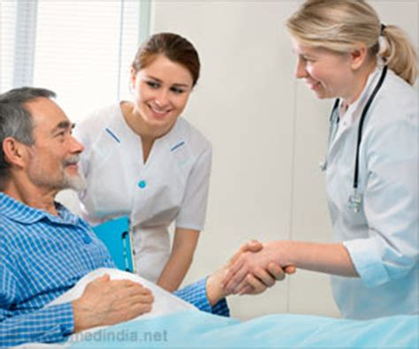what is comfort care in a hospital transitioning stroke patients to comfort care varies