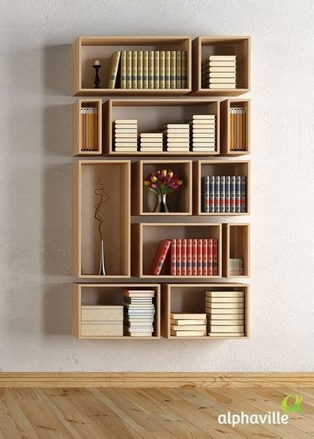 best 25 bookshelf design ideas on reading