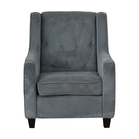 home goods accent chairs 90 homegoods homegoods blue accent chair chairs