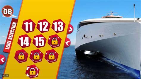 tekne oyunu su taksi ger 231 ek tekne 2 oyunlar oyna oyun oburu youtube