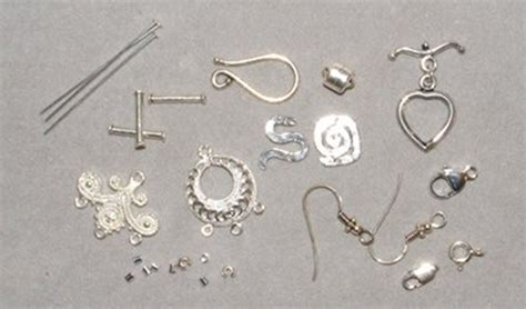 findings for jewelry other jewelry findings where to buy pretty