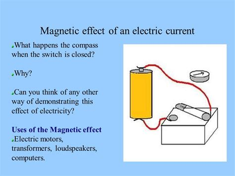what happens to electrical energy when current passes through a resistor electricity show clip on introduction to electricity ppt