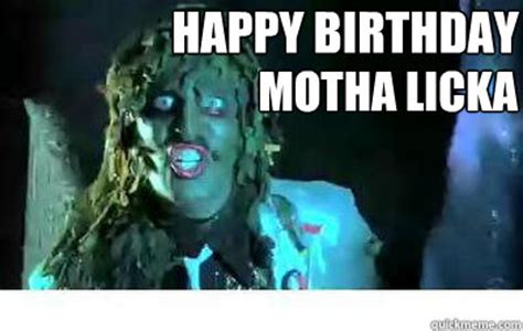 Old Gregg Meme - old gregg birthday wishes memes quickmeme