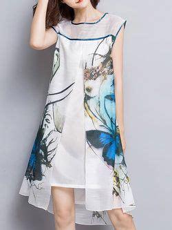 Gaun Midi Denim best 25 denim dress ideas on denim dress