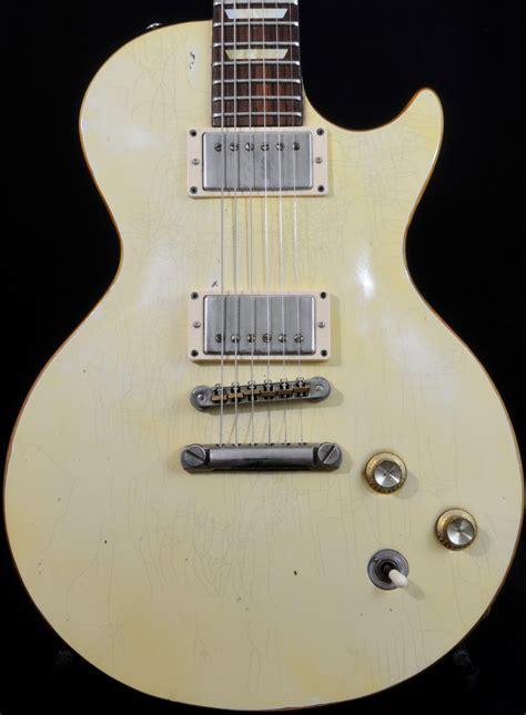 top underdog 2013 scala vent top underdog prime guitars