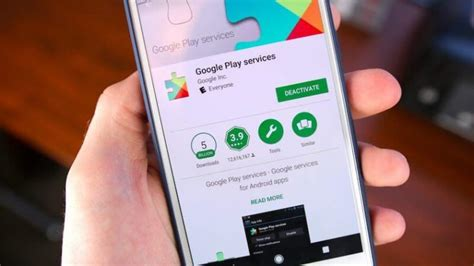 update play services apk play services apk update to expand your android horizon