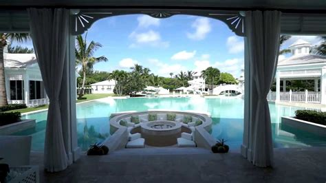 celine dion home cknx am 920 celine dion drops florida house price by 30