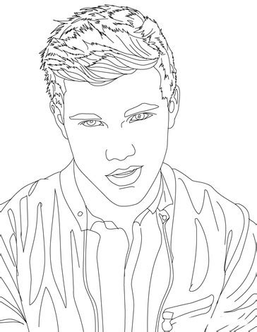 Printabletwilight Coloring Pages Coloring Me Twilight Coloring Pages To Print
