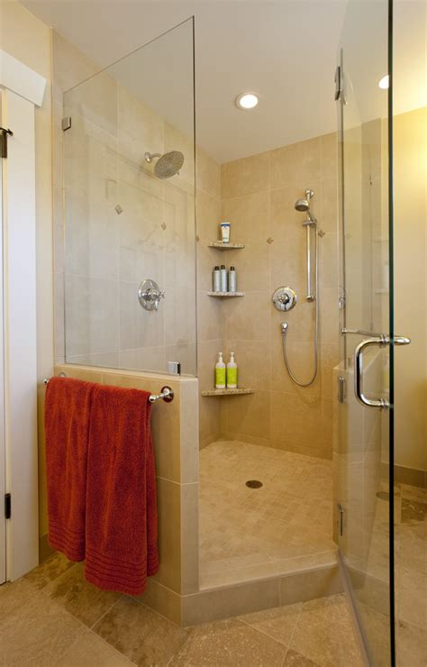 Bathroom Corner Shower Startling Shower Corner Shelf Unit Decorating Ideas Images In Bathroom Transitional Design Ideas