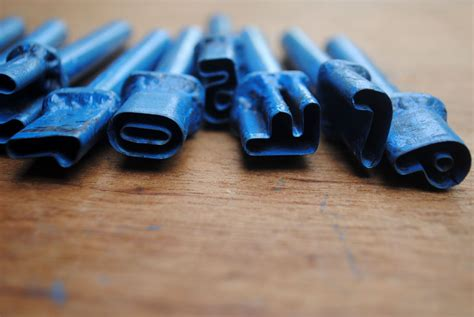 Pisau Cutting penambahan gagang pada pisau cutting bisa digunakan