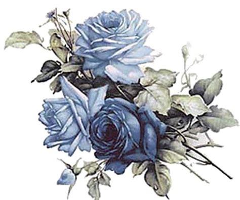 waterslide tattoo paper uk pin by alice hudson roberts on vintage art flowers