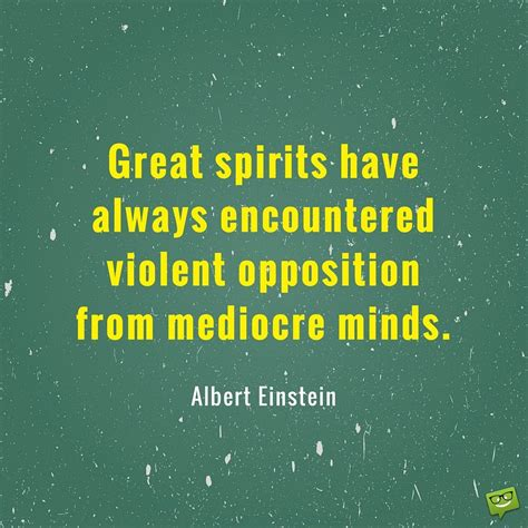 from mediocrity to magnificence books albert einstein s most inspiring quotes