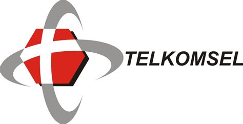 Perdana Simpati Loop Pulsa 10k telkomsel masima marketing solutions