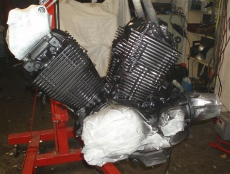 Motor Lackieren Grundierung Motorrad by Technik Self Etch Primer Grundierung Erm 246 Glicht Die