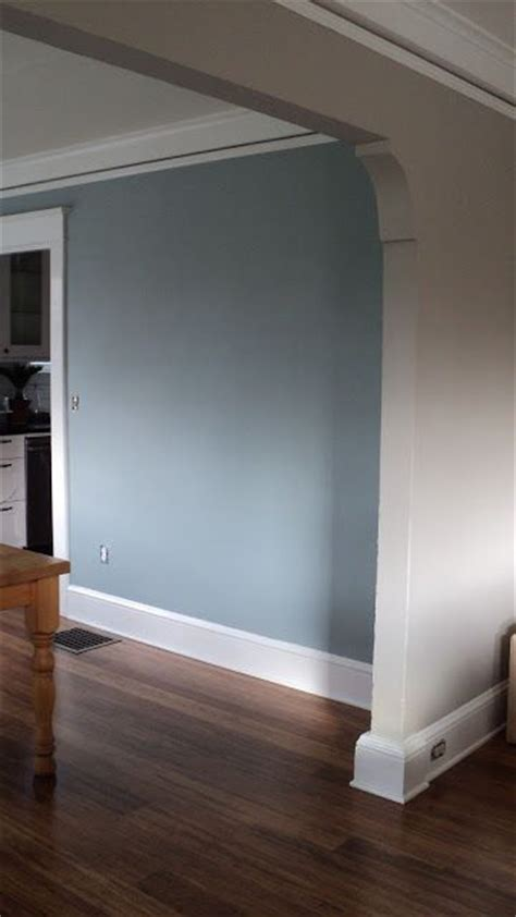 blue gray paint color sherwin williams 17 best images about paint and color inspirations on