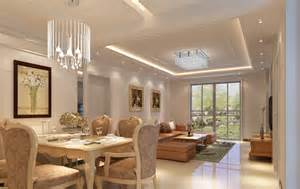 Living Room With Vaulted Ceiling Design Ideas Decorpad » Ideas Home Design