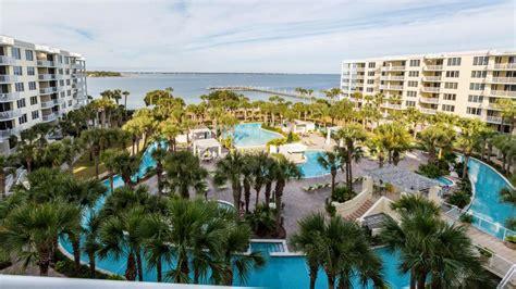 pelican resort destin map apartment destin west pelican fort walton fl
