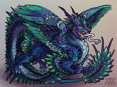 Make sure to colour between the lines by Penny Dragon on