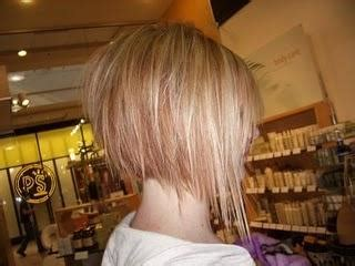 pictures of disconnected a line bob bob haircut