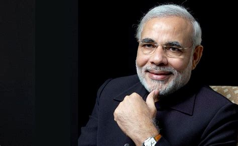 biography quick facts narendra modi biography bio wiki family