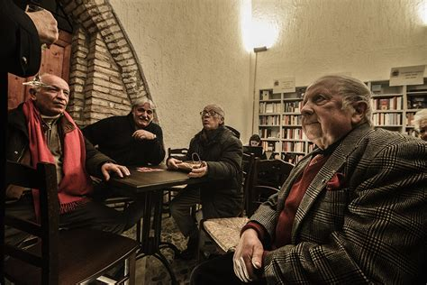 la grande libreria perugia perugia riapre 171 l altra libreria 187 le foto dell