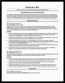 Resume Titles Sles 28 title of resume exles 6 cv title exle cashier resumes
