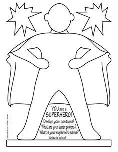 preschool superhero coloring pages superhero coloring pages school schedule and summer months