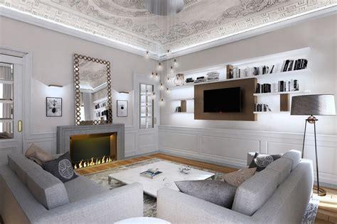 appartamenti a firenze appartamento di lusso in vendita a firenze via montebello