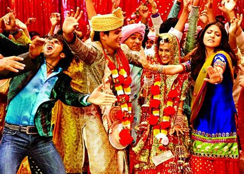 Albanian Wedding Song List by Gate Crashing A Big Indian Wedding Rediff Get Ahead