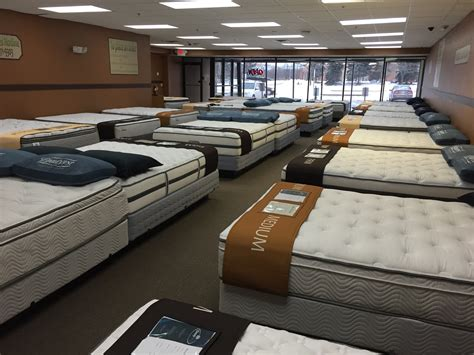 Used Mattress Store by Milwaukee Area Mattress Store Tries Quot Employee Free