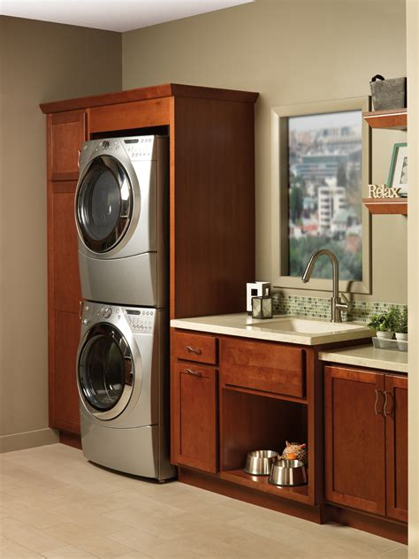 Quality Cabinets by Quality Cabinets
