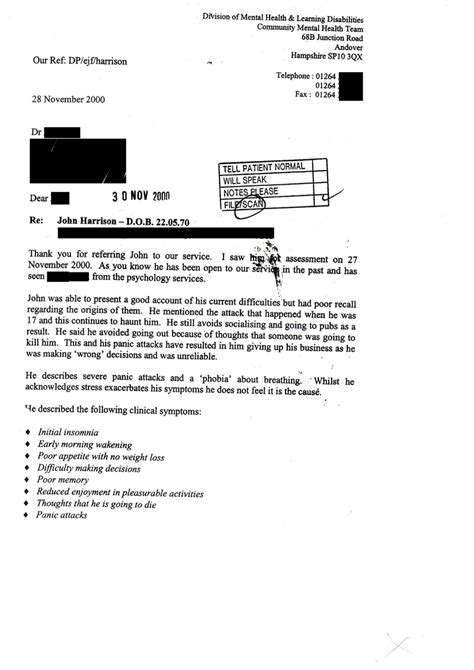 sle credit card cancellation letter uk sle credit card cancellation letter uk 28 images