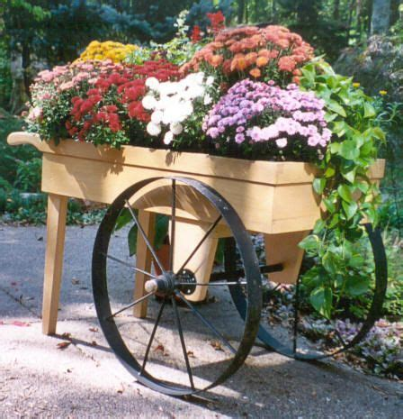 patio carts with wheels 265 best images about gardens on wheels on