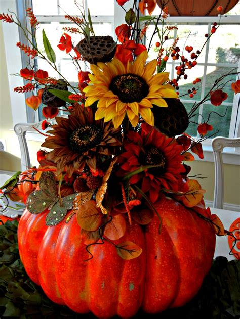 falling for fall on pinterest fall decorating fall fall centerpiece