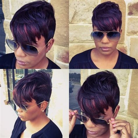 short hair with bangs 40 seriously stylish looks short hair with bangs 40 seriously stylish looks