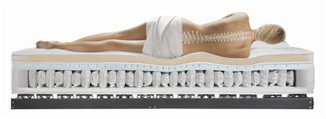 ada matratzen ada matratzen f 252 r einen gesunden schlaf design m 246 bel