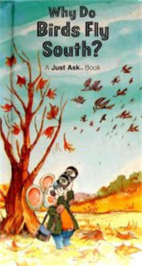 why do birds fly south 34p 英语绘本图书在线阅读 宝宝吧