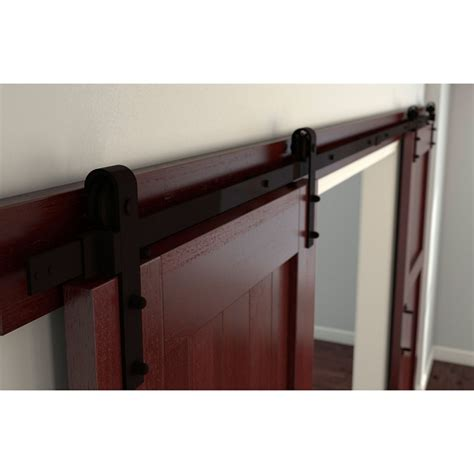Interior Sliding Doors Hardware Stanley National N186 962 960 Decorative Barn Door Track Interior Sliding Door Hardware