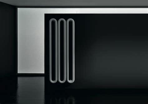 cv design radiator iconic designer radiators tuboni