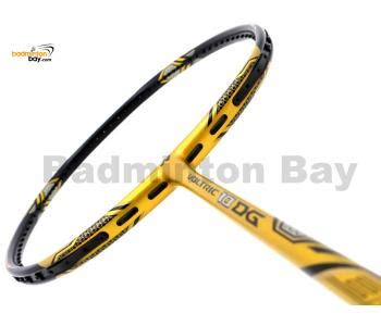 Raket Yonex Duora 77 Lcw Cover yonex voltric 20dg durable grade badminton racket