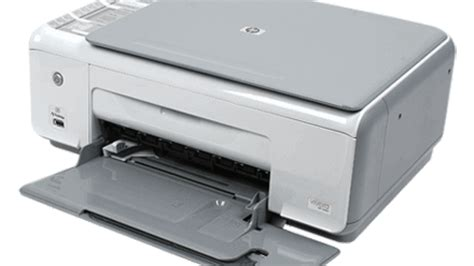 Printer Hp 1510 hp psc 1510 all in one review hp psc 1510 all in one cnet