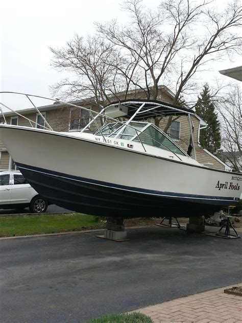 contender boats for sale long island wtb 23 25 seacraft seavee contender mako the hull