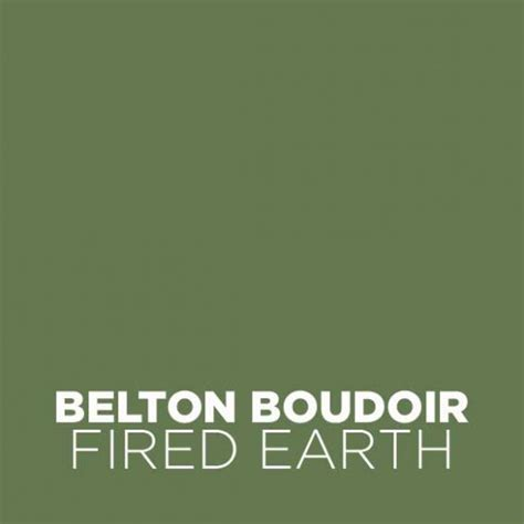 green paint swatches belton boudoir paint swatch green paint swatches