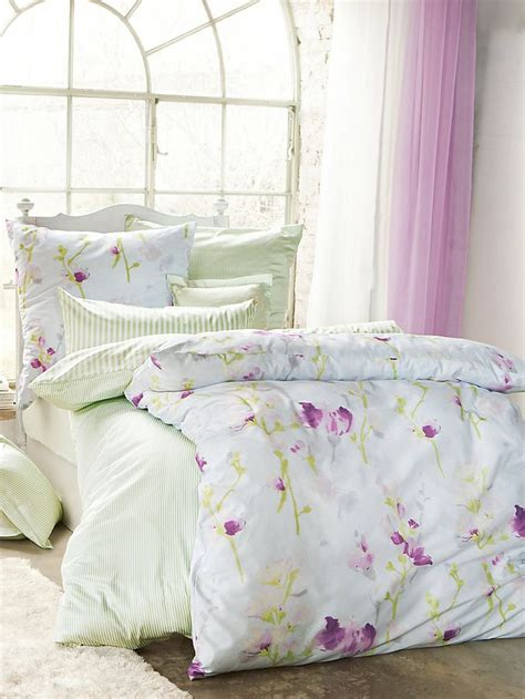 german bed linens dormisette bettw 228 sche liking the fabric design switch
