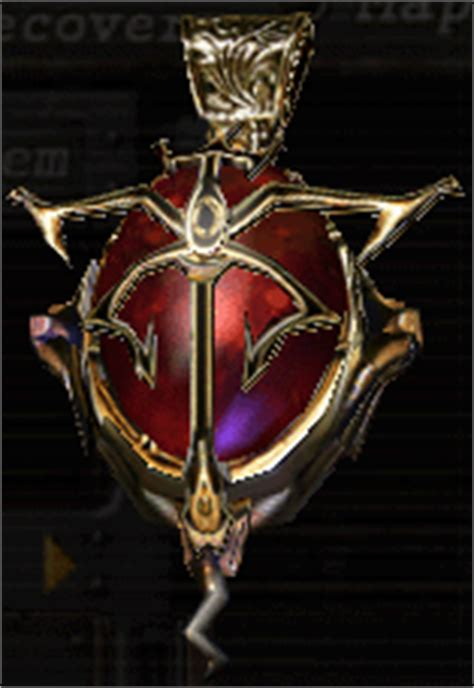 Los illuminados insignia loading aloadofball Choice Image
